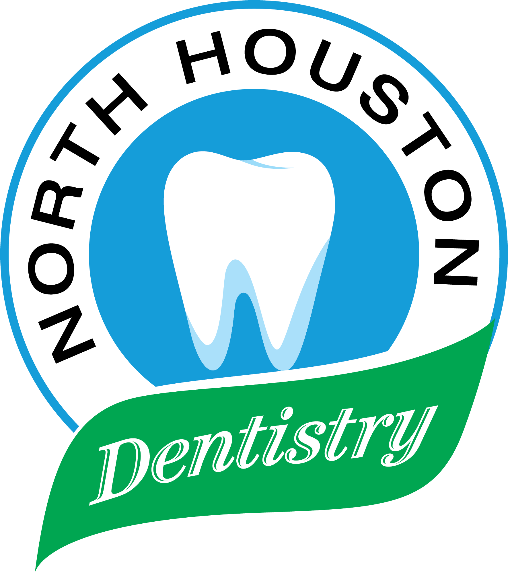 North Houston Dentistry | Cosmetic & General | 77090