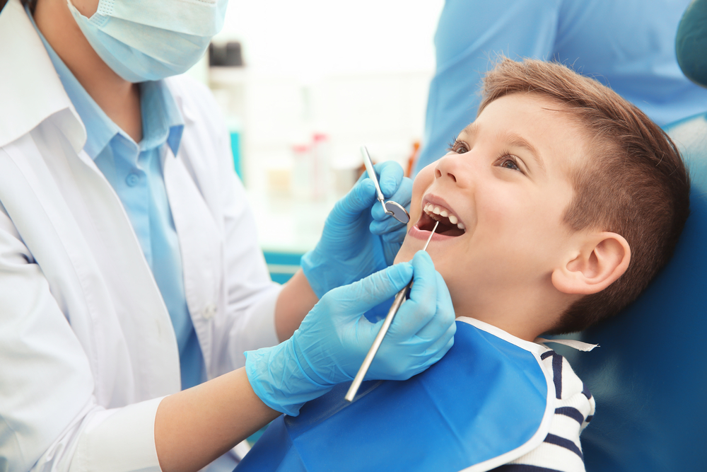 pediatric-dental-houston