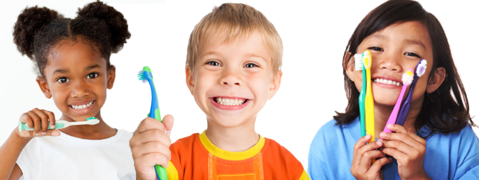 pediatric-dentistry-houston