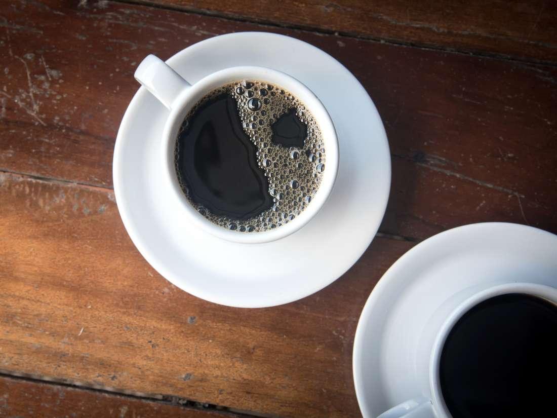 coffee-bad-for-teeth
