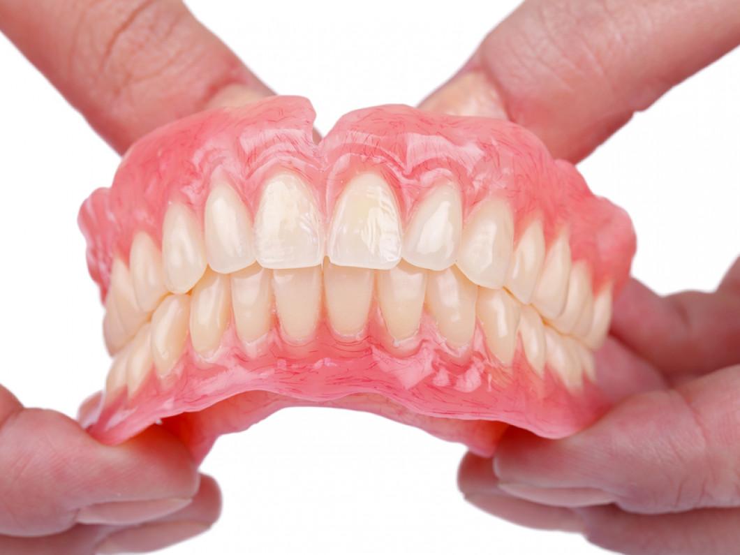 dentures-houston-north