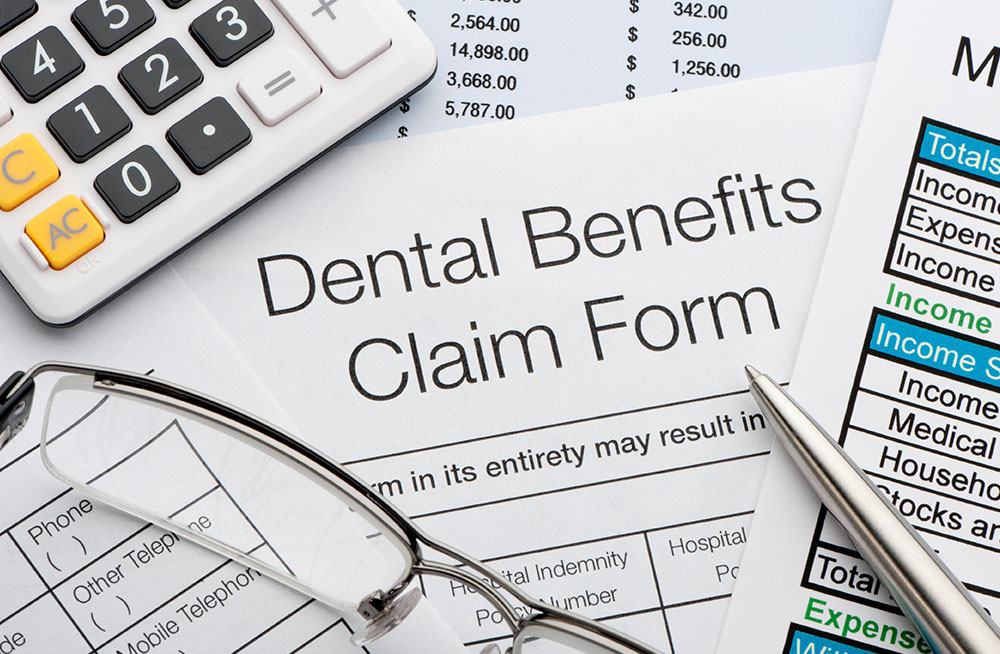 dental-insurance-houston-dentist