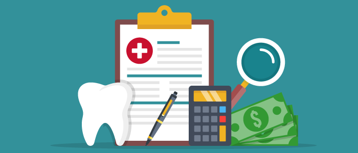 Stipulations of Your Dental Insurance Policy